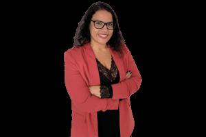 Catarina Dias