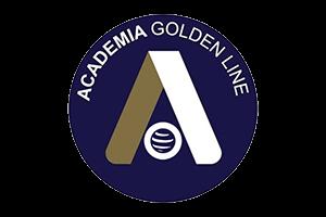 A Importância da Formação no Grupo Golden Line