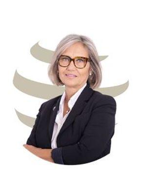 Maria Manuel Correia