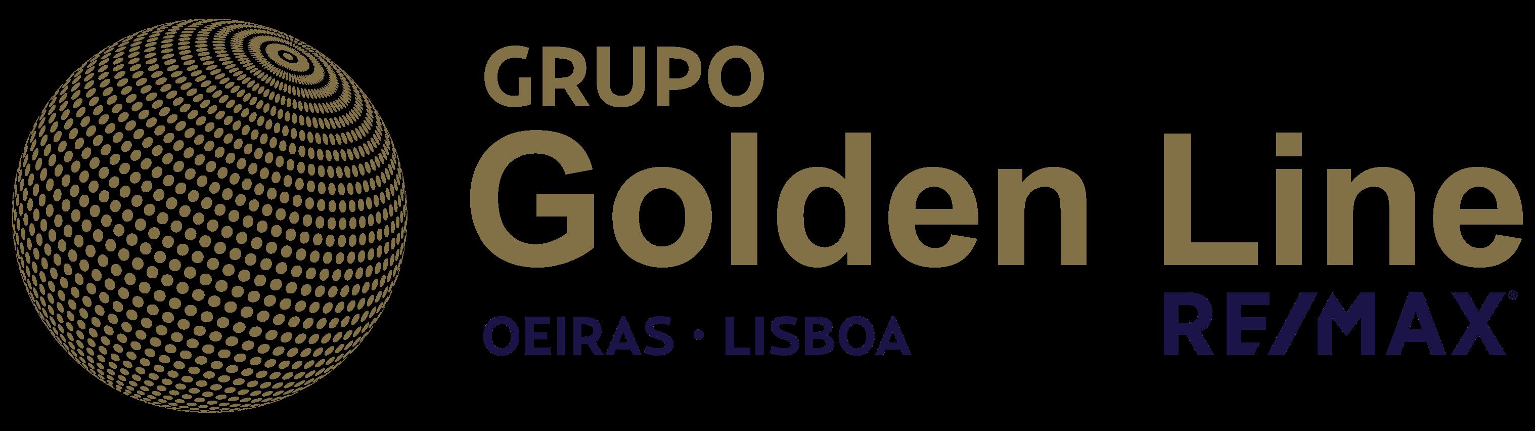 LogoGoldenLine_2018