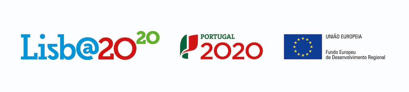 Lisboa2020_CMYK_1_SQ2